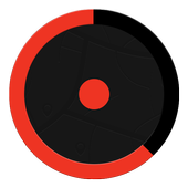 Action Reports 2 icon