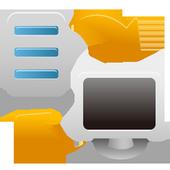 VBackup icon