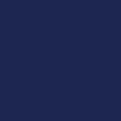 Acura iManual icon