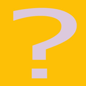 Survey Player icon