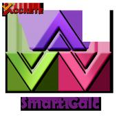LIC SmartCalc icon
