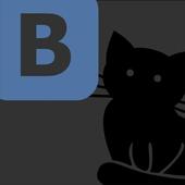 Ace IM Vkontakte module icon
