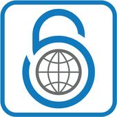 GoSecured Web icon