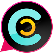 Campus-Chat (VTU & RGPV) icon