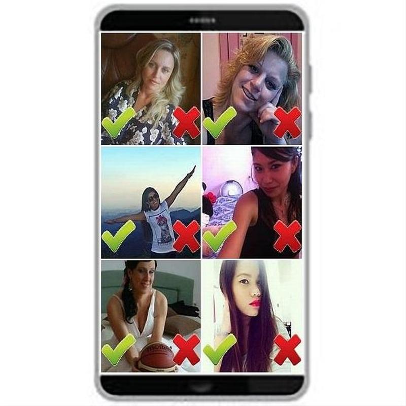 Adult Mobile Dating APK Download   Free Social APP for Android