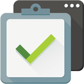 AddForms icon