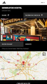 app.3 apk screenshot