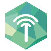 Adkintun Mobile icon