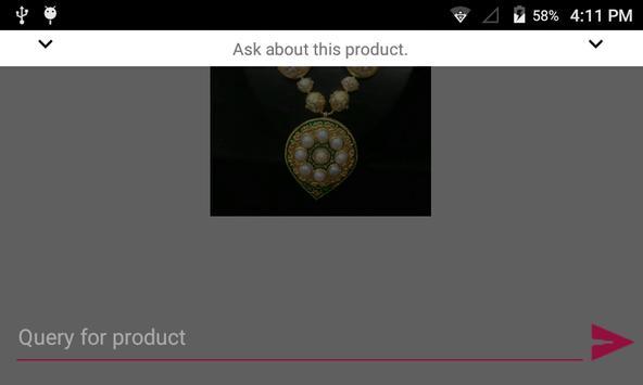 Rastogi General Store apk screenshot