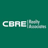 CBRE Mobile Office icon