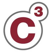 c3-cramm car concepts icon
