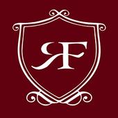 Restoran Fontana icon