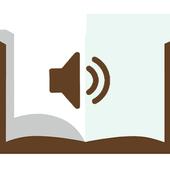 Книга на агульском icon