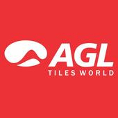 AGL TILES icon