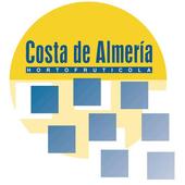 Hortofruticola Costa d Almeria icon