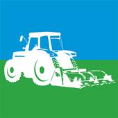 CropVision Mobile icon