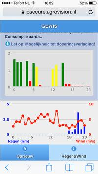CropVision Mobile apk screenshot