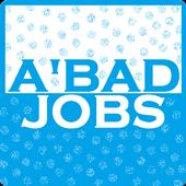 Ahmedabad Jobs icon