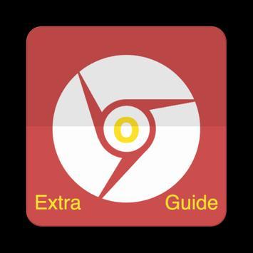 Extra Guide For PokemonGo apk screenshot