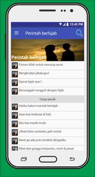 Adab dan Kitab Suami Istri apk screenshot