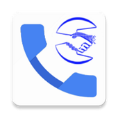 MiraculousLife Dialer icon