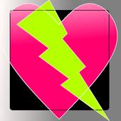 تشات بدون قيود icon