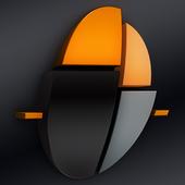 ÖNDER METAL icon