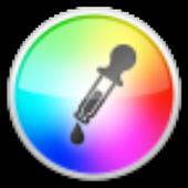 HTML Color Calculator icon