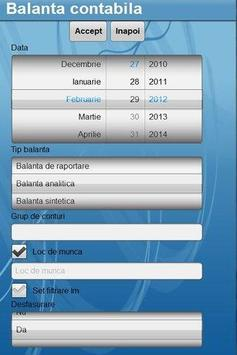 ASiSmobile apk screenshot