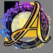 Horoscope (Astry) icon