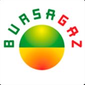 BG ITSM icon