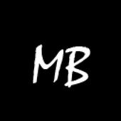 Bailey Marielle icon
