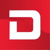 DTS Live icon