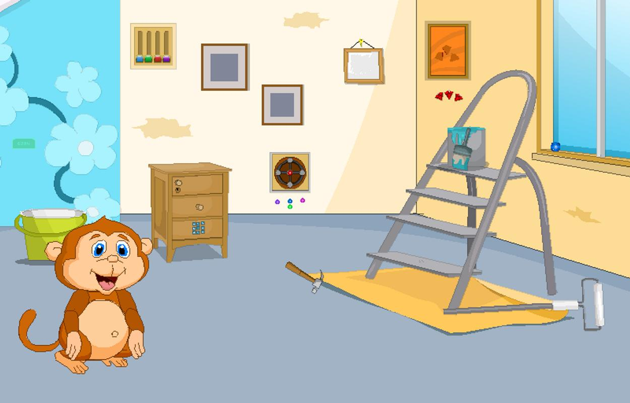 Escape Games Fun 57 apk screenshot  Escape Games Fun 57 APK Download Free  Puzzle GAME. Interior Design Games For Adults Download Free