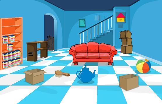 Escape Games Fun 72 apk screenshot  Escape Games Fun 72 APK Download Free  Puzzle GAME. Interior Design Games For Adults Download Free