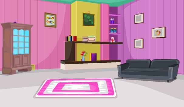 Escape Games Fun 91 apk screenshot  Escape Games Fun 91 APK Download Free  Puzzle GAME. Interior Design Games For Adults Download Free