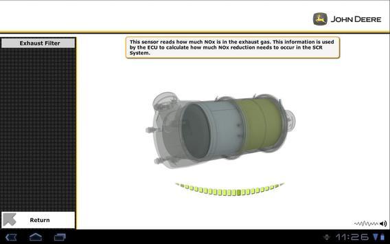 SCR Components apk screenshot