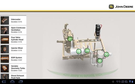 FT4 Sales apk screenshot