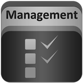 Best - Management - Quotes icon