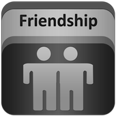 Best - Friendship - Quotes icon