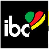 IBC para Celular icon