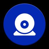 Juntasweb icon