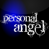 Personal Angel icon