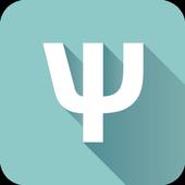 Lifehelper: Online help icon