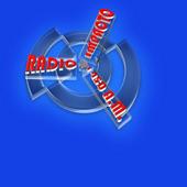 RadioImpactoBeta (Unreleased) icon