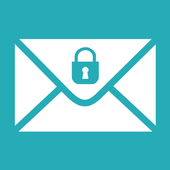 SeenMail for Mobile icon