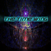 The Time Wing icon