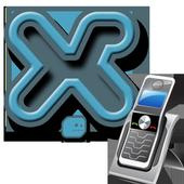Xiglute SMS Free - Xiglute.com icon