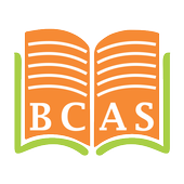 BCAS Referencer 2015-16 icon