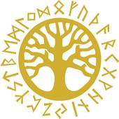 Rune Glow icon